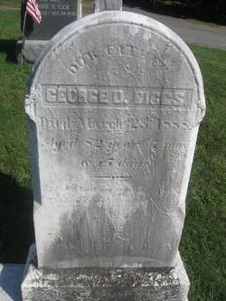 George D. Biggs