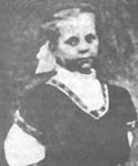 Lena Gertrude Stillinger