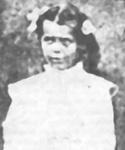 Ina May Stillinger