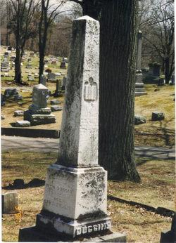 William N. Duggins