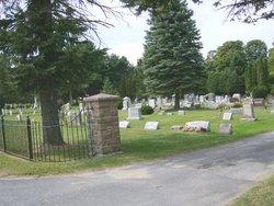 Carr Cemetery