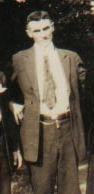 Amos J Myers