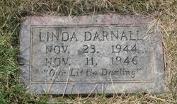 Linda Lorrella Darnall