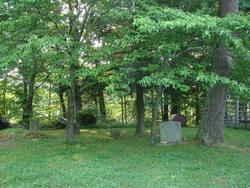 Fielden Cemetery