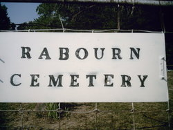 Rabourn Cemetery