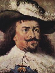 Wladyslaw IV Vasa