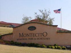 Montecito Memorial Park