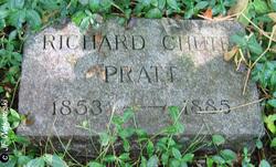 Richard Chute Pratt