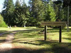 Sedgwick Cemetery