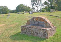 Eton Cemetery