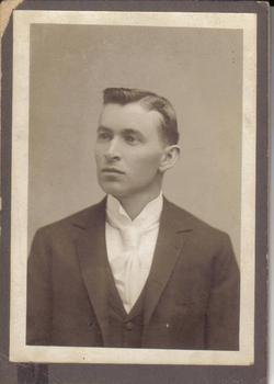 Sidney Albert Taylor