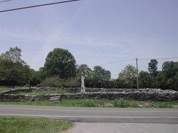 Fite Cemetery