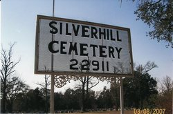 Silverhill Cemetery