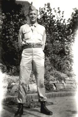 Gerald E Swineford