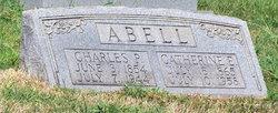 Charles P. Abell