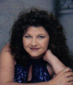 Brenda Cox