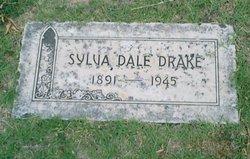 Sylva Dale Drake