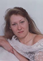 Janet Elaine <I>Smith</I> Barr