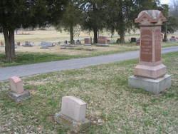 Andrew Jackson Kuykendall