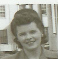 Dorothy Piccolo