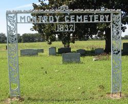 Montroy Cemetery