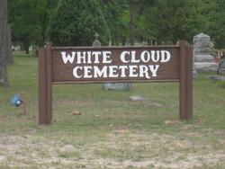 White Cloud Cemetery