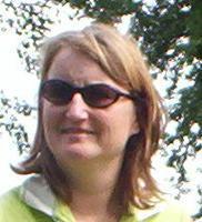 Helen D