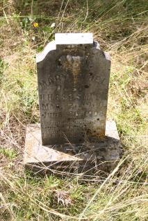 Mary Ethel Smith