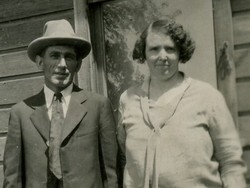 Horace Jenkins