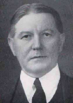 John Kee