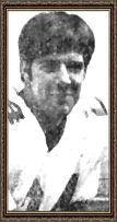 Kevin Francis Gilmore