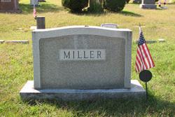 Adela Agnus Miller