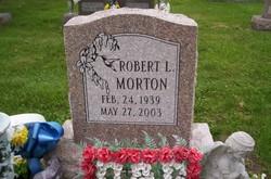 Robert L. Morton