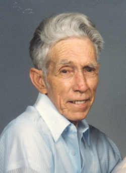 Gereral Edward Cousatte