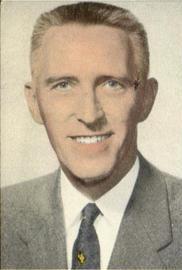 Leo Arthur Hoegh
