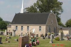 Chapel Union Church Cemetery
