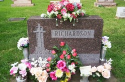Eleanora L. Richardson