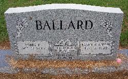 Karen K. <I>Gipson</I> Ballard