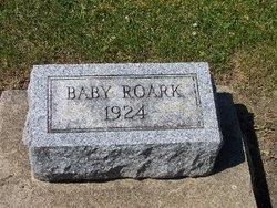 Baby Roark