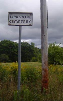 Limestone Cemetery