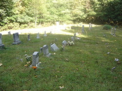 Shultz Cemetery