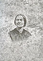 Martha Dover <I>Bennett</I> Renaker