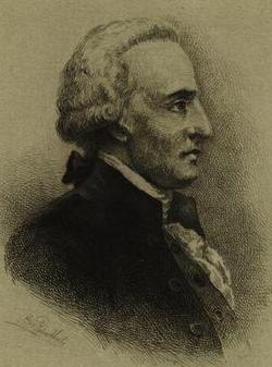 Col Edward Lloyd, IV