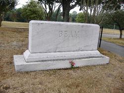 Joel Vincent Beam