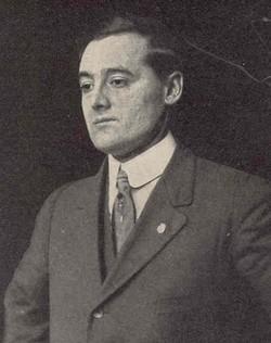Henry T. Hunt