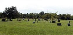 Skedee Cemetery