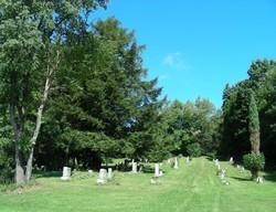 Deckards Cemetery
