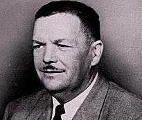 Vernon Ferdinand Dahmer Sr.