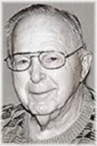 Robert Florian Krebsbach