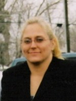 Wendy Lynn Clark